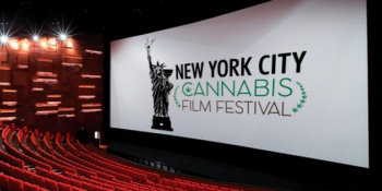 New York CannaBus Culture Film Festival